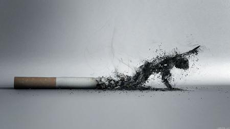Pušenje ubija